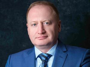 «Развитие бизнеса в Екатеринбурге — наш приоритет»
