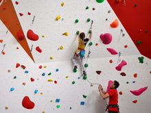 Центр паралимпийского спорта построят в Нижегородской области