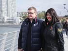 Набережную в Челябинске продлят в обе стороны — до «Родника» и Ленинградского моста