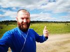 Алексей Андреев: «Мозг, как тело: тренируешь — развивается, нет — деградирует»