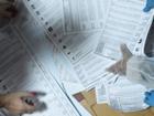 Крайизбирком назвал лидеров избирательной гонки 2021 года