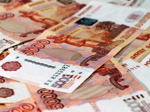 Ипотека в Красноярском крае подросла по всем направлениям
