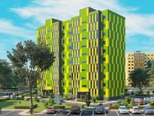В Челябинске снова будут строить «Яркую жизнь»