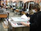 Центризбирком огласил результаты онлайн-голосования нижегородцев на выборах