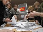 Кто получил больше всего мест в Законодательном собрании края? Итоги выборов