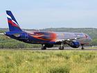 «Аэрофлот» свернет прямые рейсы на юга из Красноярска