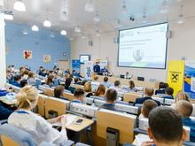 Как развивать российское производство обсудят на Сибирском производственном форуме