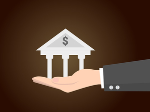 УБРиР повысил ставки по бизнес-депозитам