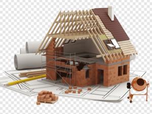 Уральцы начали активно строить себе загородное жилье