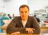 «Нас ждут увлекательные 5 лет». Екатеринбургский представитель партии-сюрприза — о выборах