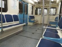 Нижегородские власти направят по миллиарду на проекты станций метро и Почаинский овраг