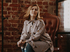 Анна Гороховская — о цене дизайнерского интерьера и заблуждениях заказчиков