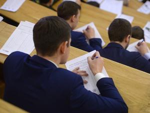 Первый правовой диктант для предпринимателей пройдет в Челябинске 9 октября