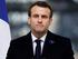 «Нам нанесли удар ножом в спину». Франция отзывает послов из Австралии и США
