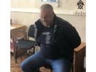33 млн ущерба. Экс-директор муниципального предприятия из Балахны пойдет под суд