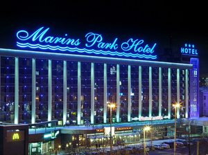 Отельеры в панике — ФАС хочет регулировать цены в гостиницах