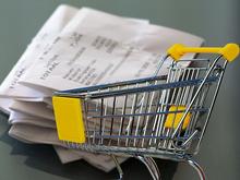 Потребительский спрос в Челябинской области вырос на 10%