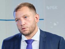 Станислав Тывес:«Преимущества банков — удобство цифровых сервисов и качество консультаций»