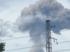 На пороховой точке. Завод «Кристалл» заплатит за взрывы в 2019 г.