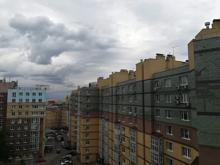 Более 200 жилых домов снесут в центре Нижнего Новгорода
