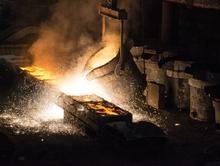 Стимулируйте инвестиции, а не принуждайте к ним, — металлурги о росте налога на прибыль