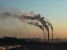 Предприятия Челябинска и Магнитогорска не знают, сколько выбросов могут себе позволить