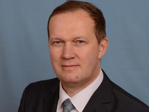 «Метротрам в Челябинске может коснуться, по оптимистичным подсчетам, лишь 10% пассажиров»