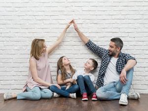 Региональные клиенты ВТБ получили по программе «семейной ипотеки» свыше 2 млрд руб.