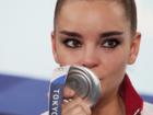 Россия начала наказывать виновных за проигрыш Дины Авериной на Олимпиаде