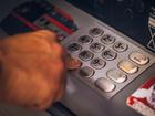 Мисселинг: вдвое больше стали жаловаться новосибирцы на продажу паев ПИФ