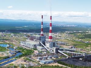 Челябинский уголь отправят на ГЭС в Якутию