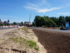 Земельный участок под дорогой в Ольгине передадут в собственность Нижегородской области