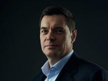 Forbes составил рейтинг «королей кэша» — российских бизнесменов с реальными деньгами