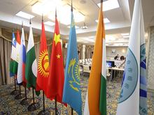 В Челябинске состоится форум участников ШОС