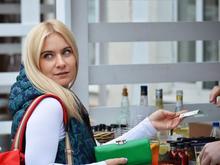 Микрозаёмщики в Челябинской области молодеют, но остаются дисциплинированными