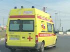 За последние сутки заболели коронавирусом 502 нижегородца. Началась четвертая волна