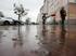 Красноярск вошел в ТОП-5 самых дождливых городов России