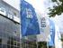 ВТБ: жители Поволжья на 70% увеличили туристические траты за границей в «бархатный сезон»