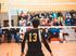 Новосибирский региональный центр волейбола признали лучшим в России