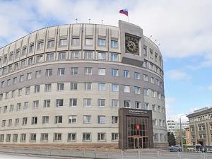 Челябинская мэрия задолжала дочери Дубровского