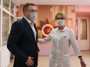 Лидеры «Единой России» в Челябинской области отказались от думских мандатов