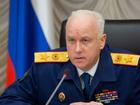 Убить из-за буллинга: в Красноярском крае предотвратили нападение на школу
