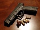 Неизвестный открыл стрельбу по людям в Нижнем Новгороде