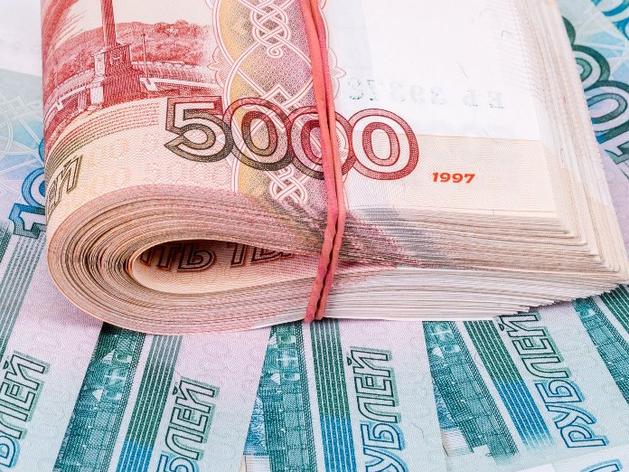 Свердловская область взяла в кредит почти 12 млрд руб. на инфраструктурные проекты