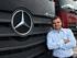 Вывезти бизнес. Красноярский дилерский центр Motor24 вошел в созвездие Mercedes-Benz
