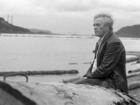 К столетию Виктора Астафьева снимут документальный фильм