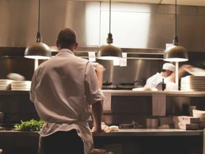 Нижегородская мэрия субсидирует затраты кафе и ресторанов