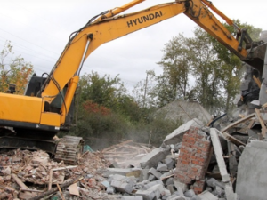Власти утвердили документ, по которому будут определять участки для реновации