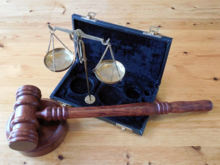 Нижегородского чиновника освободили из колонии из-за состояния здоровья