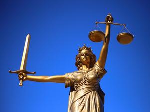 Суд изменил меру пресечения учредителю компании-застройщика «Новомарусино»